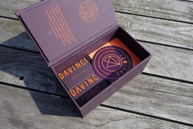 iq-unboxing-3-uk